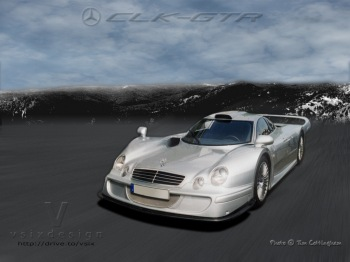 vsixdesign_mercedes_clk-gtr_light.jpg