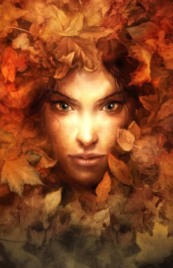 http://art-apple.ru/albums/fantasy_all/thumb_forest_girl_by_perzo.jpg