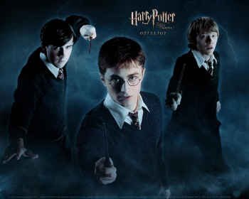 http://art-apple.ru/albums/harry-potter/thumb_02.jpg