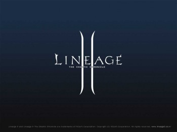 Lineage 2 Chronicle