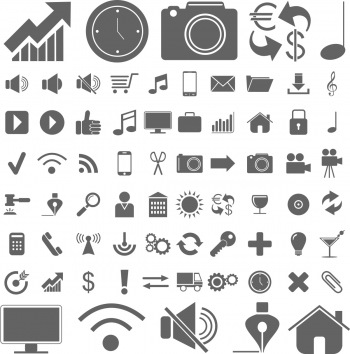 vector-icons-tv-video-money.jpg