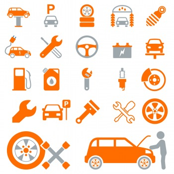 auto-service-repair-car-icons.jpg