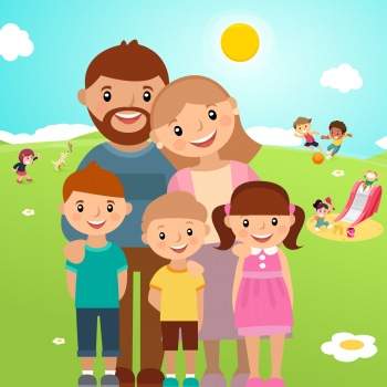 vector-family-background.jpg