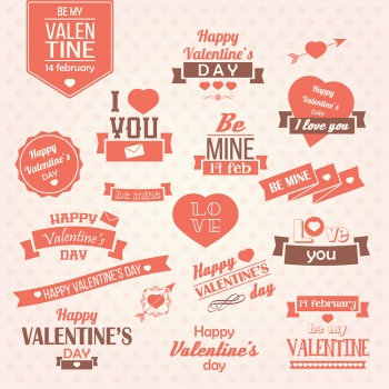 Valentines-Day-badges-label-vector-1-preview.jpg