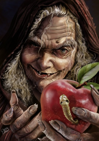 cris-de-lara-grandmother-apple.jpg