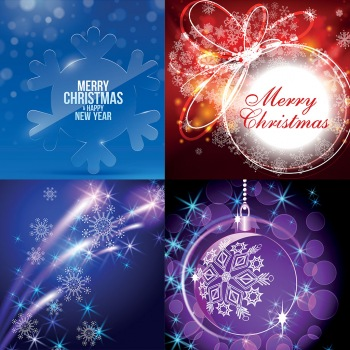 holiday-vector-backgrounds-set.jpg