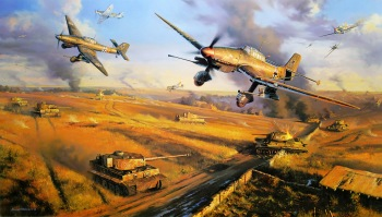 kursk-battle-ju-87-aircraft.jpg