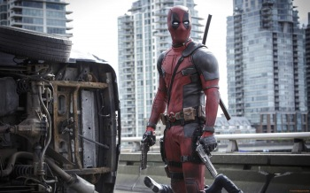 ryan-reynolds-deadpool-movie.jpg