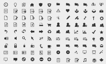 simple-and-practical-web-design-icons-png.jpg