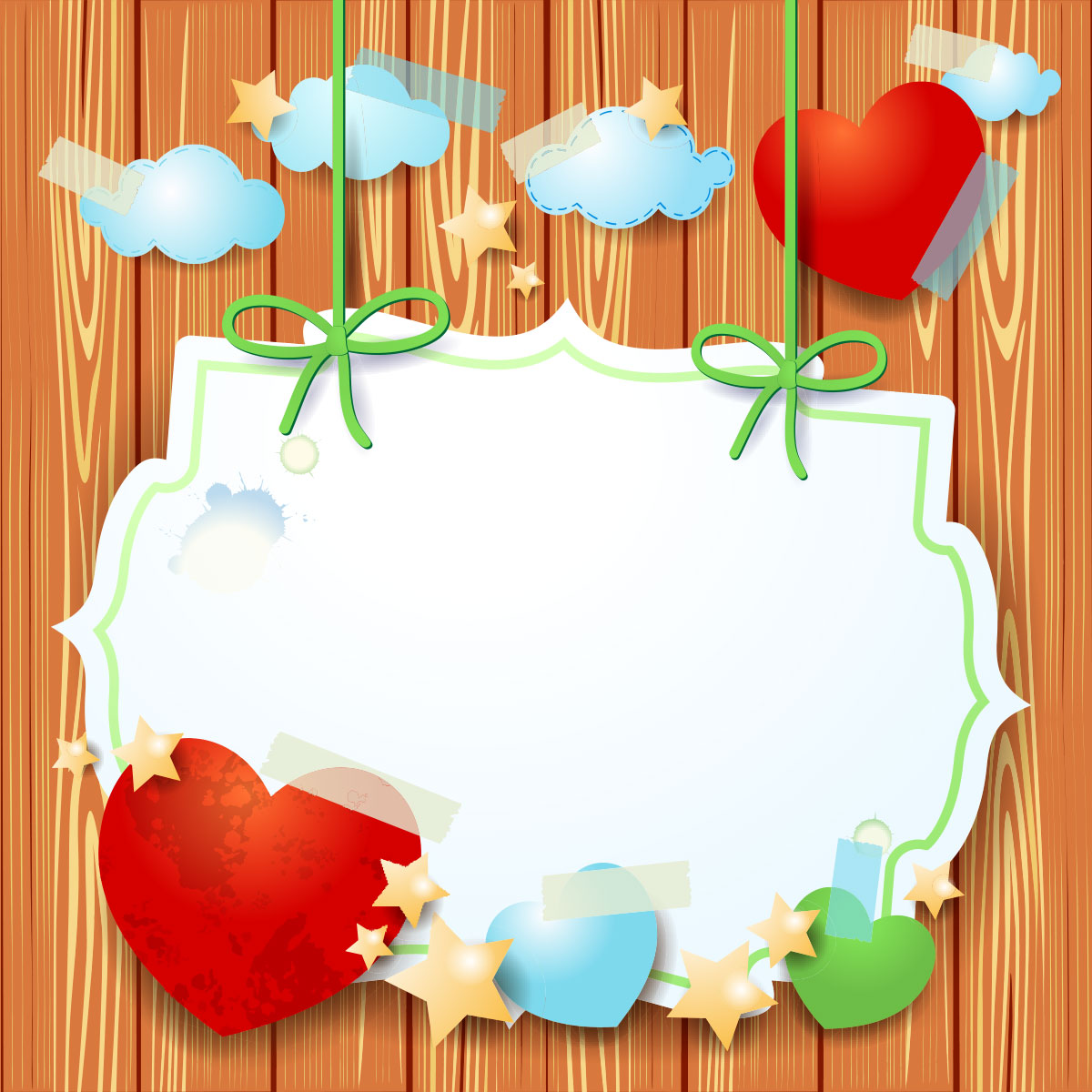 artclipart.ru - photo #11