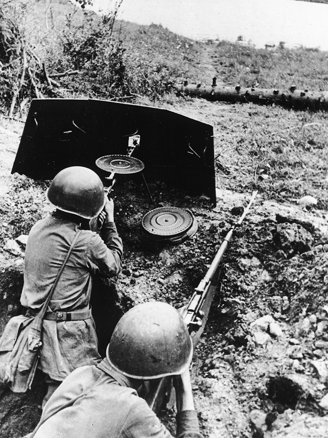 world-war-photo-126.jpg